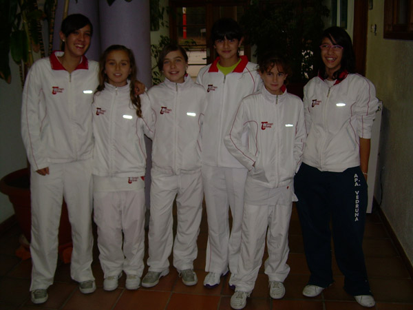 0703_equipo_IF_2007