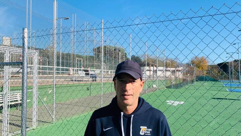 Jesús Delgado Portet