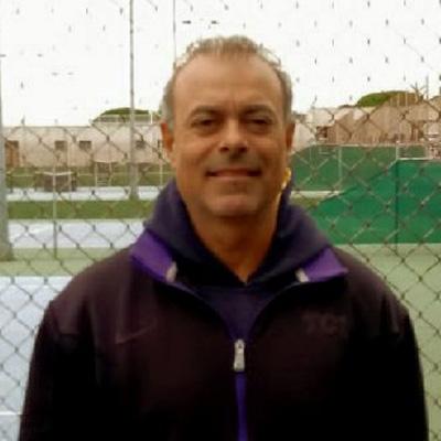 Luis Ruete Facci