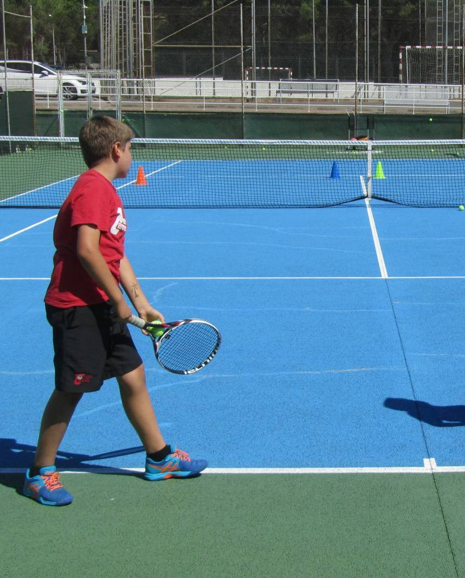 Escuela Tenis Verano 02 new