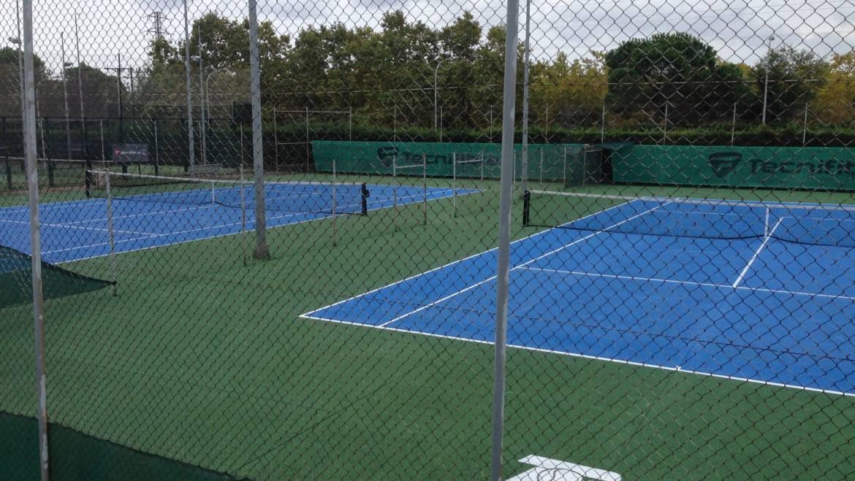 instalaciones pistas tenis new