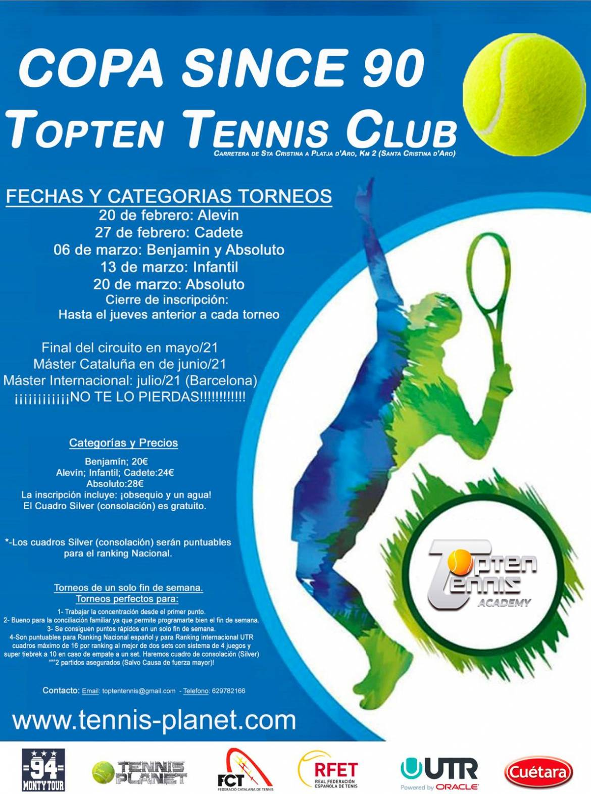 COPA-SINCE-90-TOPTEN-TENNIS-CLUB.jpg